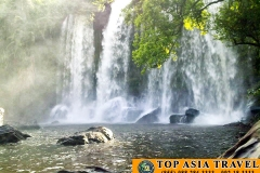 kulen_waterfall_siem_reap